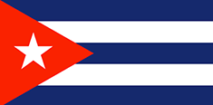country Cuba